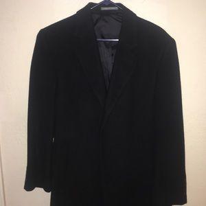 Perry Ellis Top Coat